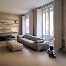 Wohnzimmer Fliesen Innenbereich Fliesen Wohnzimmer Bodenstehend Feinsteinzeug