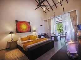 arika villa dambulla sri lanka booking com