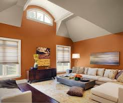 the best trends for living room paint colors for this year home