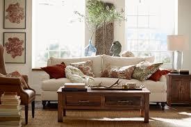 Maroon Living Room Furniture - living room furniture oriental burgundy corner tv stands red wood