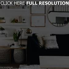 decorate my home for cheap best decoration ideas for you