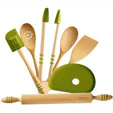 Designer Kitchen Utensils Kitchen Contemporary Kitchen Cooking Gadgets Vessel Stand For