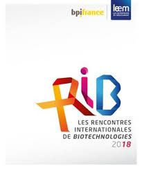 ca consumer finance cacf evry siege calaméo rib 2018 rencontres internationales des biotechnologies
