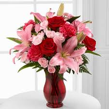 flowers and gifts woodstock flowers and gifts best woodstock ga florist