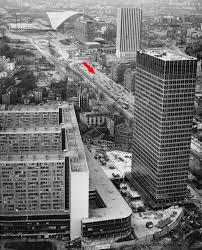 bureau de change cnit 1966 la défense quartier bellini tours nobel aquitaine et esso
