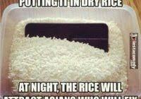 Dry Humor Memes - elegant dry humor memes best 25 dry humor ideas on pinterest dry