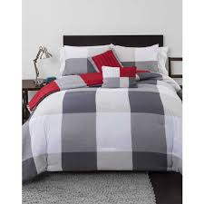 Kohls Crib Bedding by Comforter Hunter Baby This Custom Pc Crib Set Hunter Red And