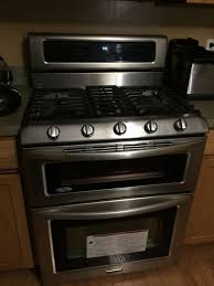 kitchenaid built in convection microwave kitchenaid overview