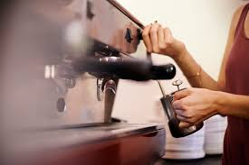 espresso maker how it works how coffee makers work howstuffworks