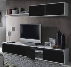 living room design picture furnitured coolwall bigkanidea