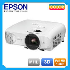 epson home theater projectors epson eh tw5600 full hd 1080p 3d home theatre gaming projector