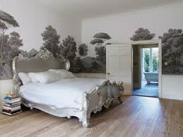 Nature Bedroom by Bedroom Nature Bedroom Wallpaper 112 Bed Ideas Http