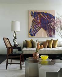 purple and gold living room accessories home interior design