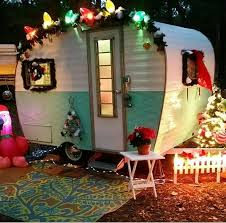 Winter House Decoration Game - best 25 holiday trailer ideas on pinterest nature scavenger