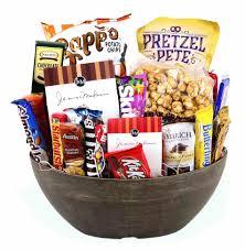 gift basket wrap walmart gift baskets starbucks canada basket wrap etsustore