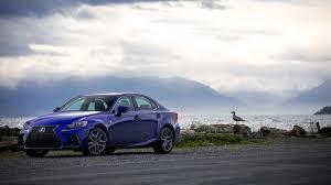 lexus sports car blue pictures lexus 2017 is 200t f sport blue metallic 1920x1080