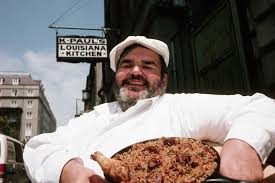 cuisine chef tv paul prudhomme chef dies at 75 today s our