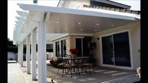 Large Awning Pergola Design Wonderful Large Outdoor Canopy Gazebo Gazebos At
