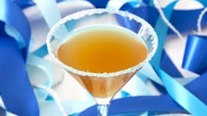 wedding cake martini wedding cake martini recipe tablespoon