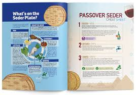 passover haggadah passover haggadah just one education
