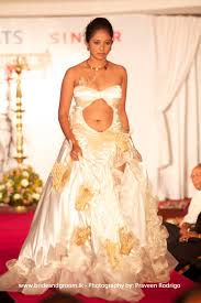 Wedding Shoes In Sri Lanka Bridal Jackets Sri Lanka Wedding