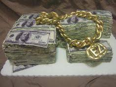 money cake designs money cake next year for my s birthday birthdays