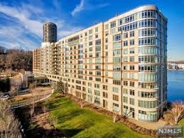 2 Bedroom Apartments For Rent In North Bergen Nj by Condos For Sale In North Bergen Nj