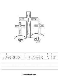 eight best easter coloring pages whats in the bible bible