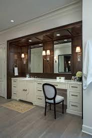 restoration hardware store master bedroom vanity mirror target
