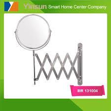 Adjustable Bathroom Mirrors - movable bathroom mirrors carpetcleaningvirginia com