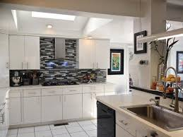 black backsplash in kitchen 66 best black and white kitchen ideas images on