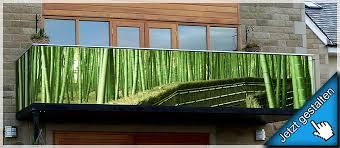 sichtschutz balkon holz balkon sichtschutz garten einebinsenweisheit