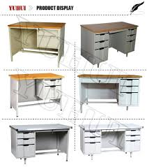 clear plastic desk protector office depot plastic office desk medium size of clear office desk fabulous home