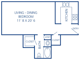 10 Best Chic Home College by Floor Plans College Park Apartments Murfreesboro Tennessee Home