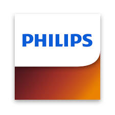 Home Based Design Jobs Singapore by Supply Chain Jobs Supply Chain Jobs At Philips
