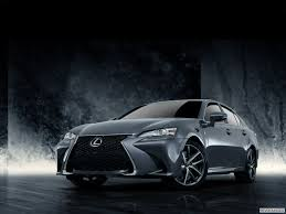 lexus van nuys used cars 2016 lexus gs f dealer serving los angeles lexus of woodland hills