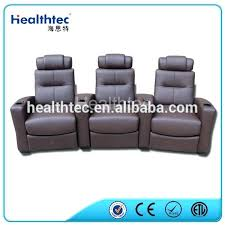 electric recliner chair parts small size of lazy boy electric