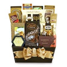 Food Gift Sets Gourmet Gift Baskets Food Gift Sets For Holidays And More Bed