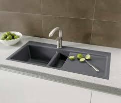 corner kitchen sink design ideas kitchen corner kitchen sink design ideas what you about