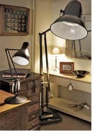 20 best dartmouth u0027s home interior shops images on pinterest