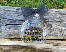 ornaments accents etsy
