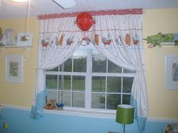 Ikea Nursery Curtains by Ikea Fabler Nursery 2 By 2