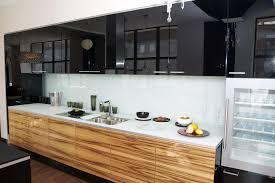 cuisine original aménagement de cuisine doulchard bourges vierzon ets