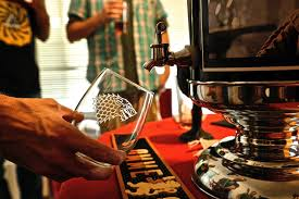 diy game of thrones pint u0026 wine glasses noble hostess