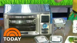 wi fi doorbell smart oven get these great gadgets for spring