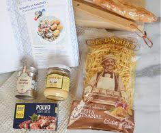 kit cuisine du monde http topknotandteacups com kitchen trotter kit cuisine du monde