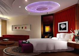 Overhead Bedroom Lighting Bedroom Overhead Lighting Ideas Lights Home Lighting Ideas Ceiling