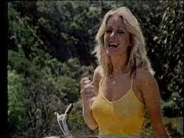 ford commercial actress australia 4711 ice cologne it s cold as ice australian ad 1979 youtube