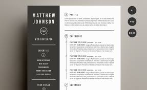 Truly Free Resume Builder Remarkable How To Make Job Resume With No Experience Tags How
