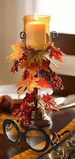 5193 best country decorating fall images on fall